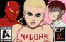 Inkubak - Ep 1&2 (18+)