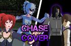 (MMD utau) Jojo Chase - Teto Cover