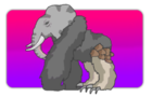 Apeirozoic - Strategy Evolution CCG