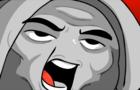 Game Grumps Quick'uns: Clod
