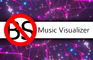 BS Music Visualizer