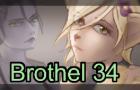 Brothel 34