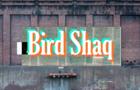 sro uh lets chill - Bird Shaq