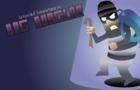 Schooled Simpletons - Bag Burglar   S1E1