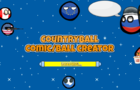 Countryball and Comic Creator