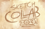The Sketch Collab 2019