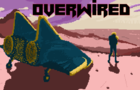 OverWired