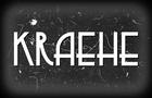 Kraehe