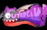 Siluman Outbreak