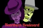 Heartburn Boulevard