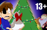 A Very Special Christmas Special (Animation)