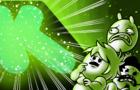 Oney Plays Animated: Kickstarter Music