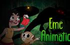 Eme Animatic