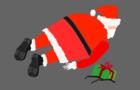Santa Screw Up