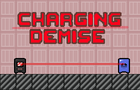 Charging Demise