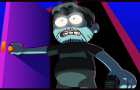 SuperMega Animated: The Wrong Ryan