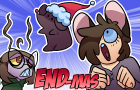 END-mas
