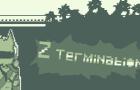 Z-termination
