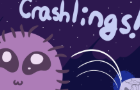 Crashlings (2p)