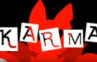 Karma Meme (remake) Flash Warning