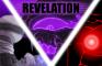 REALM 5: Revelation