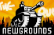 The NewGrounds Quiz