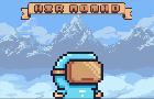 Air Nomad
