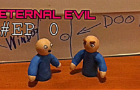 ETERNAL EVIL 0