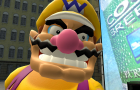 The Wario GMOD Collection