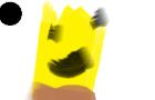 Damn SpongeBob 2