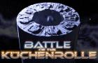 Battle of the Küchenrolle