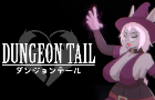 Dungeon Tail v0.08