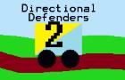 Directional Defenders 2