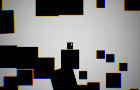 Pathfinder: The Lost Way (Beta)