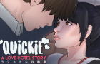 Quickie: A Love Hotel Story (Public Alpha v0.13.2p)