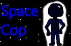 Space-Cop