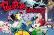 Peepoodo Season 2 - Kickstarter Trailer