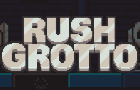 Rush Grotto