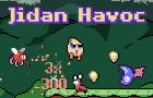Jidan Havoc