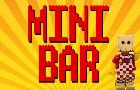 Mini Bar The seventh Episode