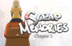 Scrap Memories - Chapter One
