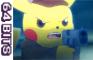 64 Bits – Detective Pikachu Noir - (Animated Max Payne Parody)