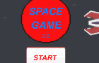 (SPACE GAME 2.0)