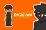 I am 20 now (Animated song)