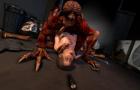 Perks of the Job - Resident Evil