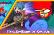 GOTTA LOVE Fire Emblem in Smash (Burnie & Nile)