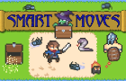 Smart Moves Alpha