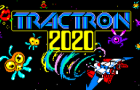 TRACTRON 2020
