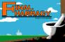 Final Fharmacy - Arcade Demo