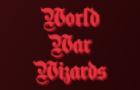 World War Wizards